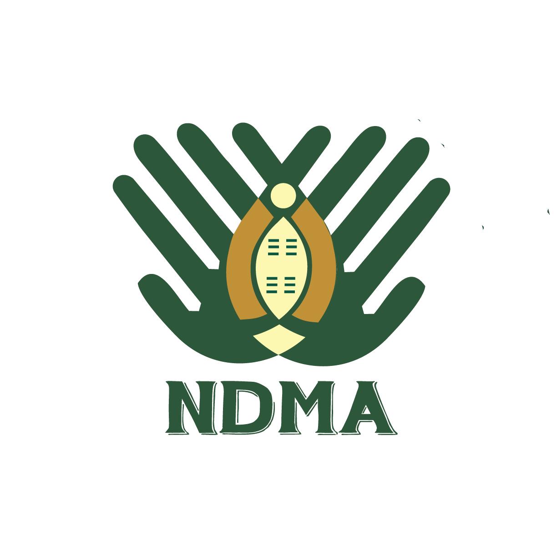 NDMA LOGO -2020